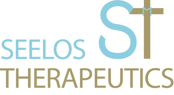 Seelos Announces Issuance of a New Patent and an Additional Notice of Allowance in Japan for Intranasal Racemic Ketamine (SLS-002)
