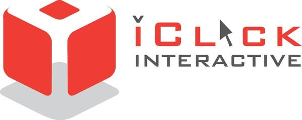 iClick Interactive Deepens Commitment to Smart Retail Leadership through Expanded Stake in Changyi