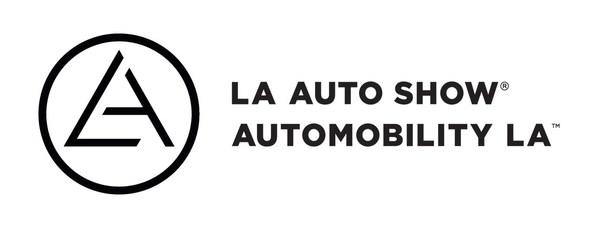 越南首家汽车制造商选择参加洛杉矶车展