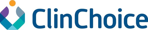 ClinChoice Logo