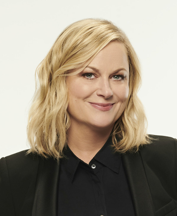 Golden Globe-winning Artist and Humanitarian Amy Poehler to Speak at bbcon 2020 Virtual, the Tech Conference for a Better World