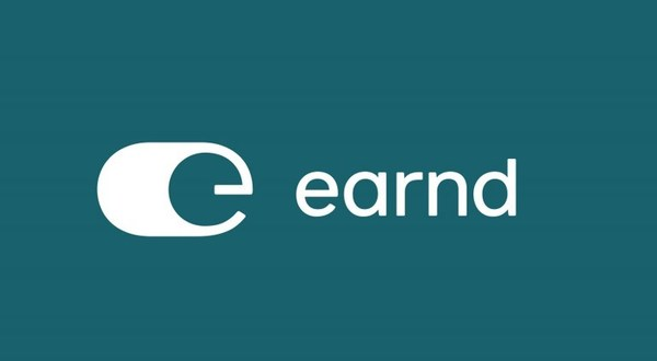 Earnd 1.0.0 Achieves SAP Certified Integration with SAP NetWeaver and Earnd.APPtoECC.OnDemandPay 1.0.0 Achieves SAP Certified Integration with Cloud Solutions