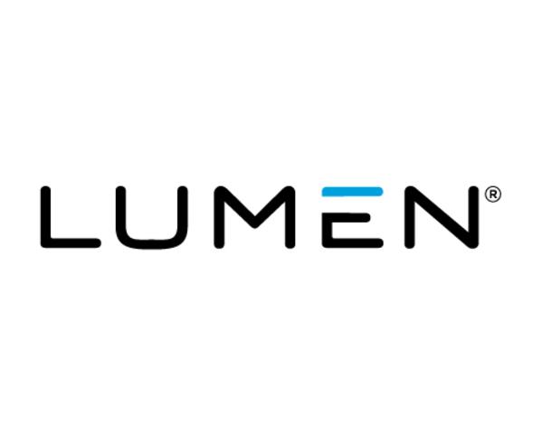 Lumen在亚太区推出托管型端点检测和响应服务