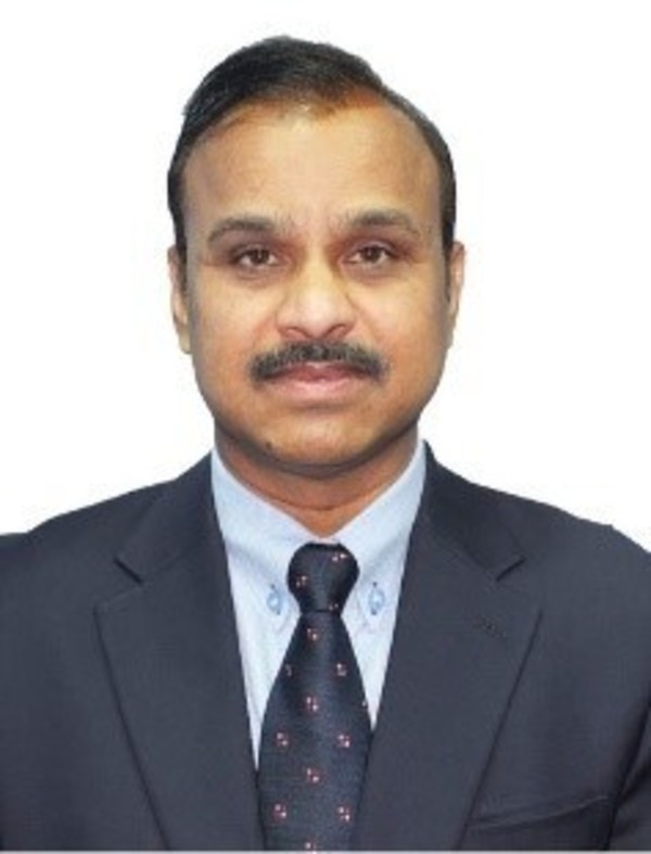 Metegrity Appoints Suresh Bheema as Senior Vice President - Asia Pacific Region