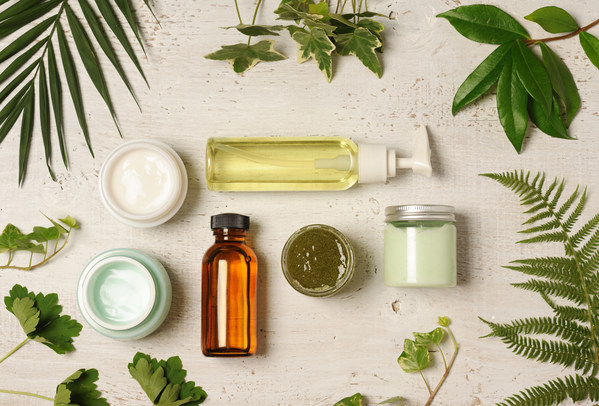 Global Personal Care Active Ingredients Market to Reach $4.85 Billion by 2025 as Demand for Sustainable and Clean Products Soars