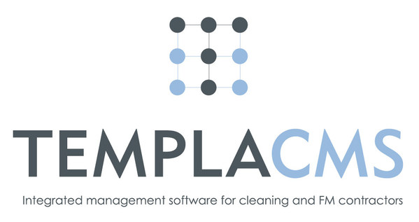 TEAM Software and Templa Join Forces to Strengthen Offerings to the UK and Australian Cleaning Markets