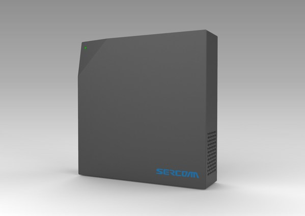 Sercomm's 5G Enterprise mmWave Small Cell Achieves FCC Part 30 Approval