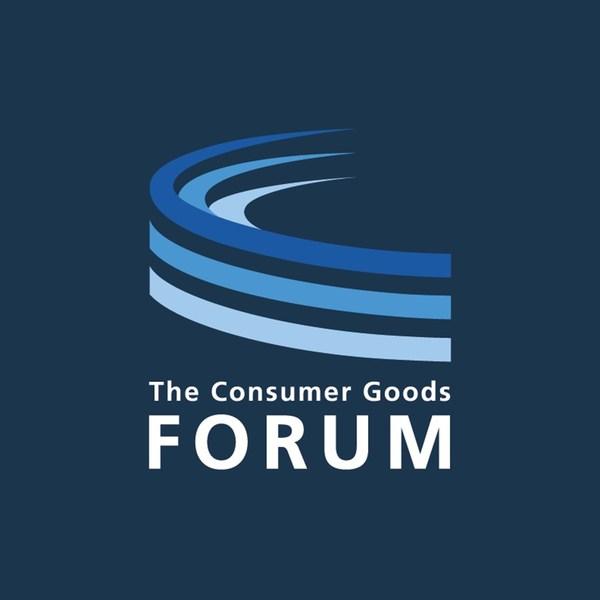 新消费品联盟采取措施消除商品供应链中的森林砍伐及森林退化问题