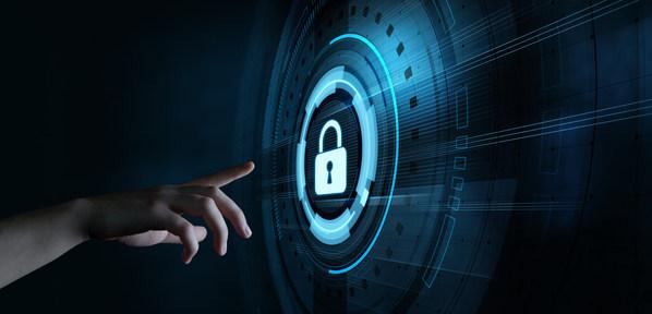 Synackの2020 Trust Reportが壊滅的なサイバー攻撃に耐える最適なセクターを特定