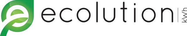 Ecolution为食品药品冷藏配送挂车供电
