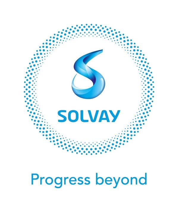 科技公司索尔维推出24小时抗菌专利技术产品 | 极速5分11选5