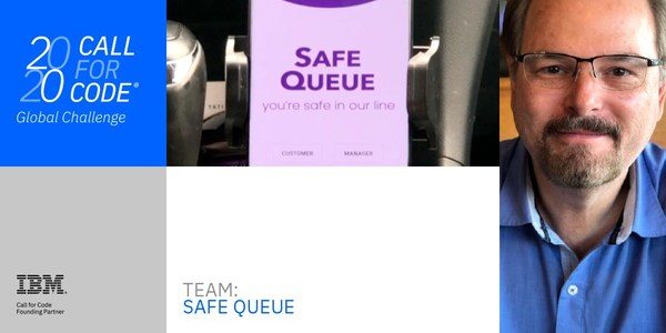 Safe Queue
