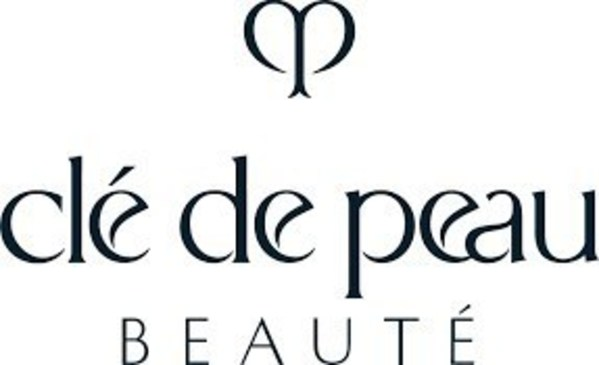 Cle de Peau Beaute, 두 번째 연례 이니셔티브 개시