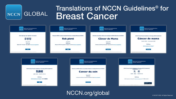 https://mma.prnasia.com/media2/1306011/nccn_breast_cancer_guidelines_translations.jpg?p=medium600