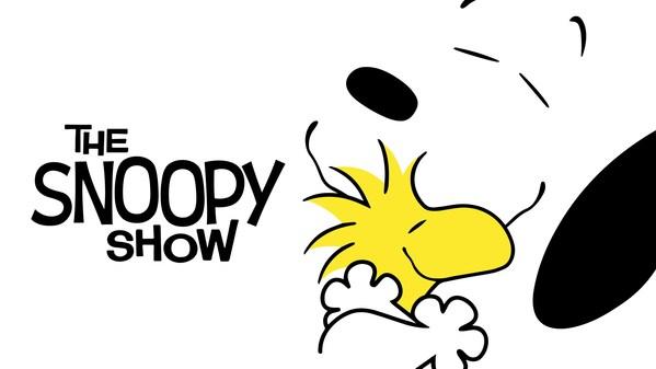 全新 Apple 原創系列《The Snoopy Show》將於 2021 年 2 月 5 日在全球 Apple TV+ 首播。這個節目系列圍繞史諾比 Snoopy 和牠的許多不同身份,其中三分之一的集數將會以「TAKE CARE WITH PEANUTS」為主題。《The Snoopy Show》由 WildBrain 製作。