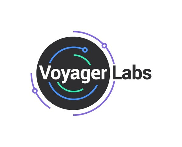 Voyager Labs Partners with Microsoft to Provide AI SaaS Investigation Platforms to Empower Public Safety