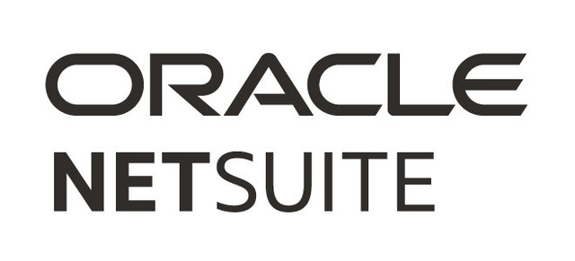 NetSuite Helps Growing Businesses Adapt to Change and Build for the Future-PR Newswire APAC