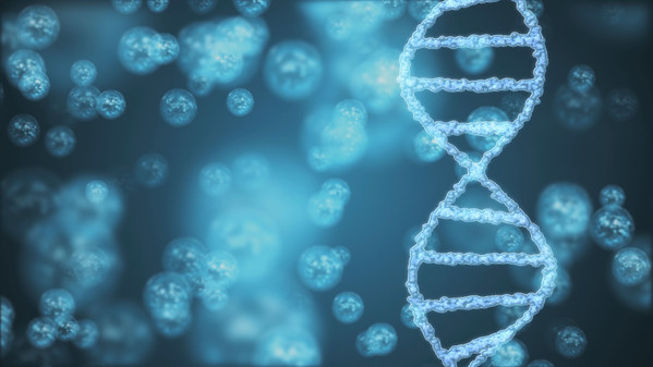 US researchers seeking 6,000+ participants for world's largest eating disorders genetics study