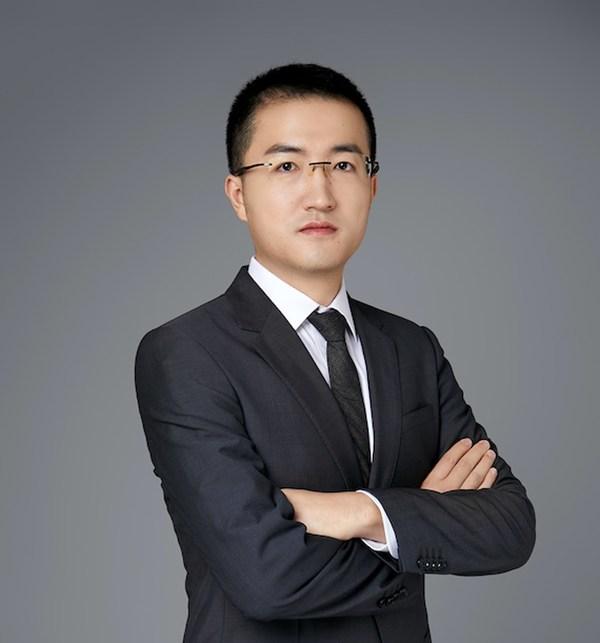 """施耐德电气薛毅:综合能源的本质是""""能效服务+数字化转型"""""""