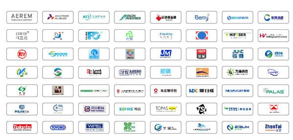 第八届亚洲过滤与分离工业展览会展位预订进行时