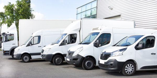 High Adoption of Telematics and Digital Retailing to Drive the Recovery of Global Commercial Vehicle Market Post-COVID-19