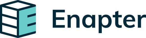 10,000 green hydrogen generators per month: groundbreaking for Enapter electrolyser mass production in North Rhine-Westphalia