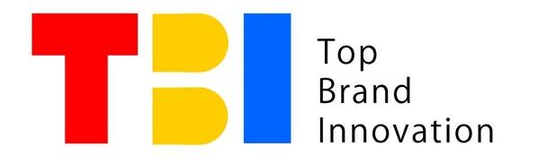TBI中国杰出品牌创新奖正式起航 见证数字时代品牌创新的无限可能