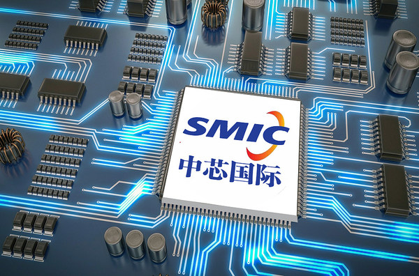 China's chipmaking giant SMIC's N+1 process makes tape-out breakthrough