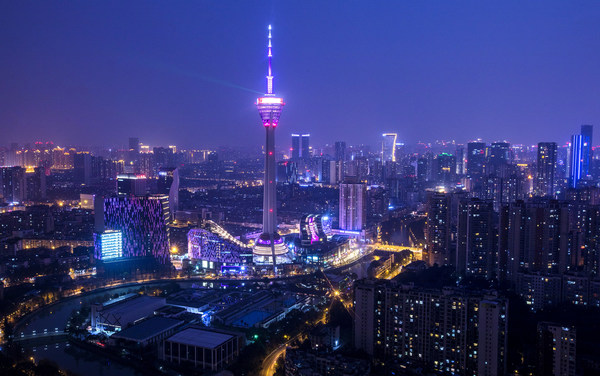 https://mma.prnasia.com/media2/1313426/the_night_scene_chengdu.jpg?p=medium600