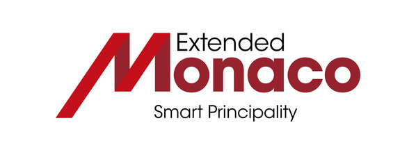 摩纳哥选择IN Groupe部署数字身份方案