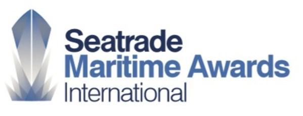 海贸(Seatrade)国际海事颁奖典礼评审团新增2名行业大咖