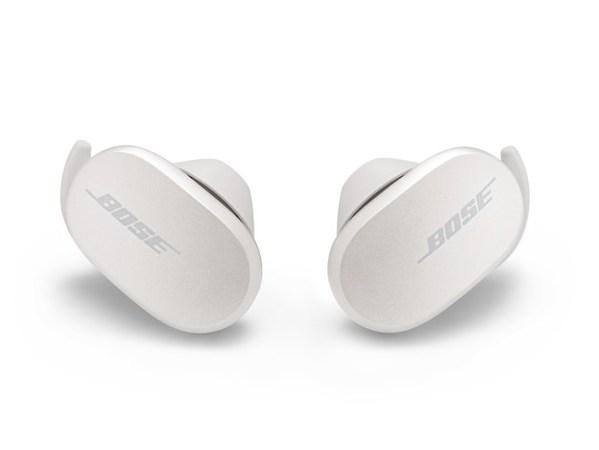 Bose消噪耳塞全新蓄力