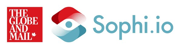 Sophi.io is the artificial intelligence-based automation and prediction engine developed by The Globe and Mail and available to content publishers around the world.