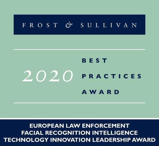 SeeQuestor Applauded by Frost & Sullivan for Its Real Time Intelligent CCTV and Post Event Video Analytics Platform