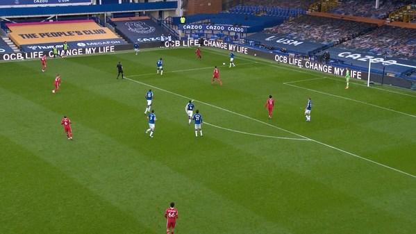 Thương hiệu OCB Life xuất hiện tại Sân vận động London trong trận đấu sớm vào cuối tuần này giữa West Ham United và Manchester City