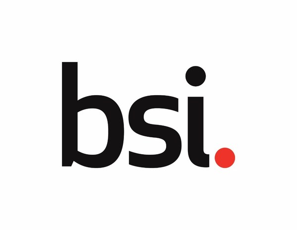 "BSI推出了""UKCA Ready Verification Service"" -- UKCA预评估服务"