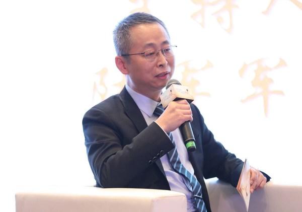 陆军军医大学西南医院杨希川教授