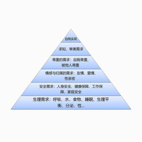 华东宁波医药:疫情下为医美行业赋能总结