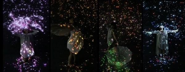 https://mma.prnasia.com/media2/1320890/into_the_lights.jpg?p=medium600