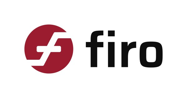 Firo Announces Mainnet Launch of Next-Generation Privacy Protocol Lelantus; Completes Rebrand