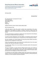 https://mma.prnasia.com/media2/1321063/hkaoa_letter_to_labour_department.pdf?p=pdfthumbnail