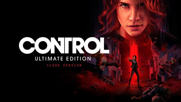 日商优必达偕505 Games,推出《Control Ultimate Edition - Cloud Version》登陆Nintendo Switch