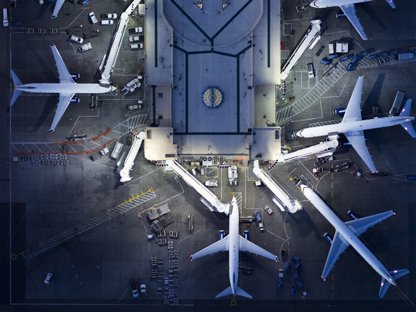 BSI 推出航空公共健康协议 -- 合规认证审核方案