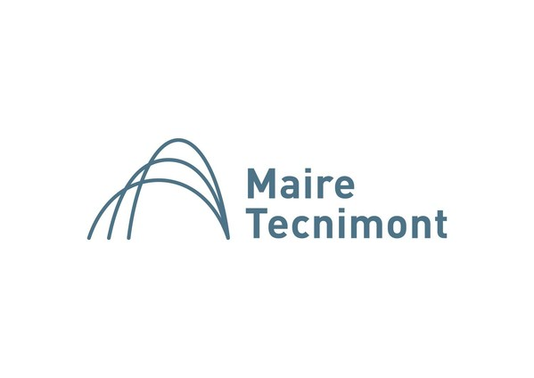 Maire Tecnimont Group And SOCAR Sign Two EPC Contracts For New Generation Refining Units For An Overall Value Of USD 160 Million