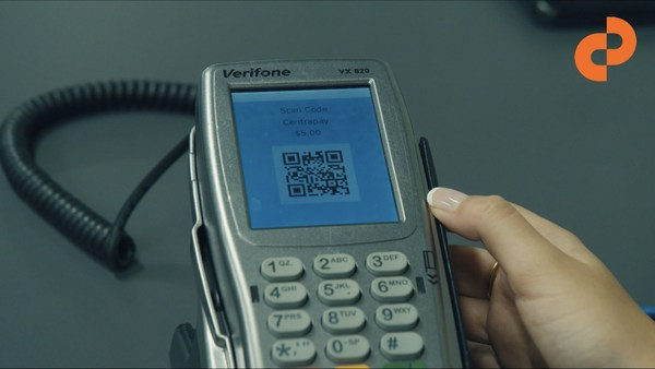 Centrapay Partners with Verifone to Launch New NZ Payment Service
