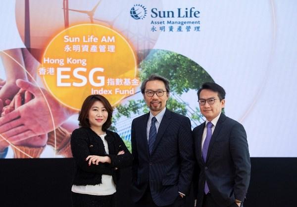 https://mma.prnasia.com/media2/1323013/sun_life_asset_management.jpg?p=medium600