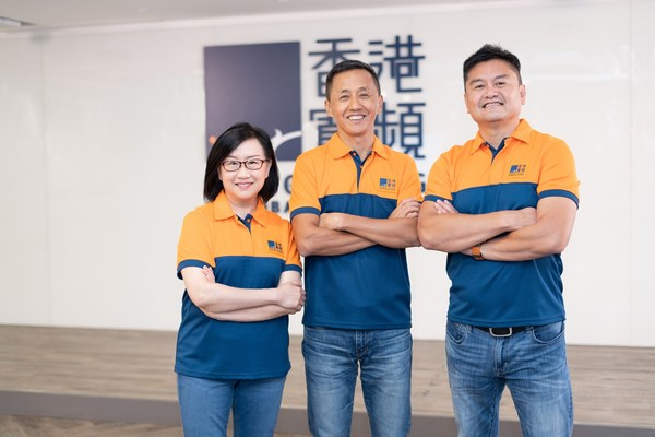 HKBN Announces Solid FY20 Annual Results