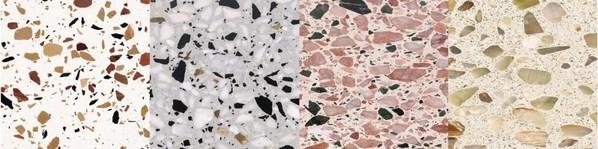 众多优秀石材品牌齐聚SURFACES China 2020 打造一站式采购平台