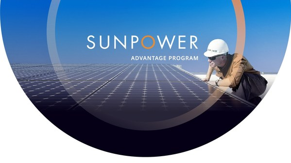 Maxeon Solar Technologies Launches the SunPower Advantage Installer Program