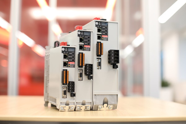 Rockwell Automation sasar ekspansi pasar dengan integrated motion drive Kinetix yang berkinerja tinggi dan dapat ditingkatkan skalanya